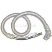 Kenmore Canister Electric Hose w/ 2 Wire Connection AC94PGEZV04