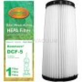 Kenmore DCF-5 HEPA Filter  for  K37000 Bagless Upright Vacuum