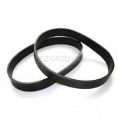 Kenmore Vacuum Cleaner Belt UB11 1860140600
