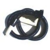 Kirby 223679S Tradition (3CB) Hose - Genuine