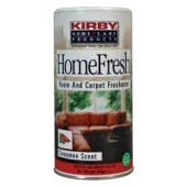 Kirby 28SF97 Home Fresh Carpet and Room Deodorizer (16 oz )