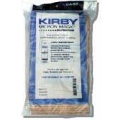 Kirby 197394 Micron Magic Bags - Genuine - 9 Pack