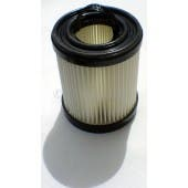 Kenmore Tower Filter DCF-1, DCF-2, 20-82720, 20-82912, 20-40335. Also fits Panasonic