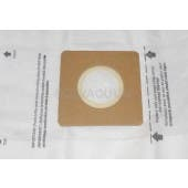 Electrolux Lux FreshEra Vacuum Bags with Micro Filteration - 9 Pack