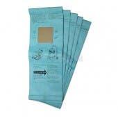 Oreck ComVac Widearea Vacuum Cleaner Bags - 332844 - 5/pk