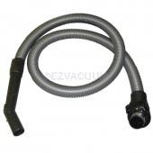 Aftermarket Miele Non Electric Hose for S300-S400 Vacuums