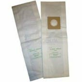 Oreck OR101 Upright Vacuum Cleaner Paper Bags - 10 Bags