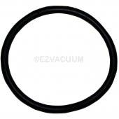 Oreck OR100, OR101 and OR102 Vacuum Belt OR23