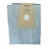 Oreck HB8PK TYPE HL Halo HEPA13 Vacuum bags - Genuine - 8 Pack