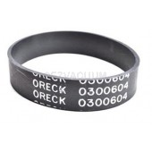 Oreck XL Upright Single Belt 010-0604 100604