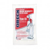 Oreck xl insight vacuum bags
