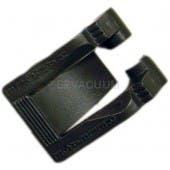 Kenmore / Panasonic Power Nozzle Release Lever 24018, KC47AGJ3V06, 4370578