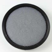 Panasonic AC44KDMTZ000 Filter
