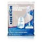 Oreck Quest Pro High Density HEPA Filtration Cloth Synthetic Vacuum Bags PK12FC1000, 12pk