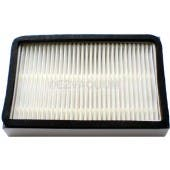 "Panasonic MC-V199H UPRIGHT and CANISTER HEPA Filter - 6"" by 4"" Approximately"
