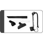 Pro Team Commercial Power Nozzle Kit 103224