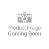 Genuine Dyson DC26 Iron Gray Rear Wheel - 1 Wheel