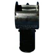 Rainbow/Rexair R8119 Pivot Arm  For  Rexair E