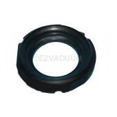 Rainbow/Rexair  Motor Gasket for Rexair  E-2 Series R11458