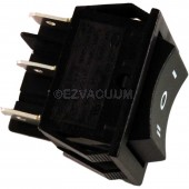 Genuine Rainbow E2 Series 2 Speed 6 Terminal Switch Assembly - R11955