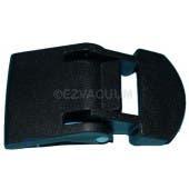 Rainbow/Rexair Latch R8063 for E  E2 Vacuum Cleaner
