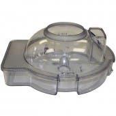 Rainbow E Series 4 Quart Water pan