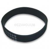 Royal 1JR0091X00 Style 18 Vacuum Cleaner Belts - 2 Belts