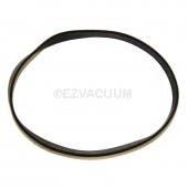 Royal 1PD0034600 Style 21 Flat Vacuum Belts - 2 Pack - Genuine