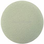 Silver King Paper Disc Filter