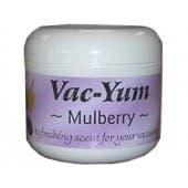 Vac-Yum Mulberry Vacuum Scent 1.8oz