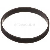 Kenmore Uprights Vacuum Cleaner Belt 20-5275, UB-1, 5275, KC28SCZPZ000