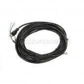 vacuum cleaner cord 50ft