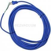 Windsor 40 ft Power Cord for Windsor Sensor, Versamatic Uprights  8.613-551.0