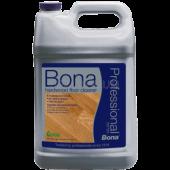 Bona WM700018174 Hardwood Floor Cleaner Refill Bottle - 1 Gallon