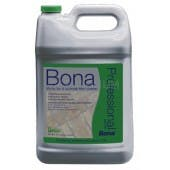 Bona Pro Series Wm700018175 Stone, Tile and Laminate Cleaner Ready To Use, 1-Gallon Refill