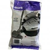 EuroPro Shark Plus EP3005T / 3005 Vacuum Cleaner Bags - 10 Pack