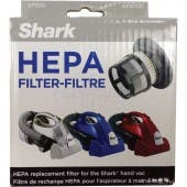 Euro Pro Shark FM430, V1510 Handheld Dust Cup HEPA Filter - Genuine
