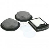Euro-Pro Shark  XSD88X2 Filter for EP88 Canister Vacuums
