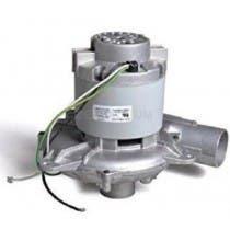 vacuum motor at EZvacuum com  FREE Shipping