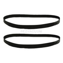 Hoover Vacuum Cleaner Belts - Buy Hoover Vacuum Belts at