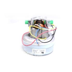 filter queen canister vacuum wiring diagram filterqueen vacuum parts vacuum parts  filterqueen vacuum parts vacuum parts