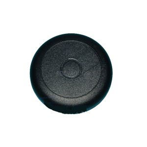 GENUINE Eureka Mighty Mite vacuum cleaner Rear Wheel qty 2 15409A-119N 3600