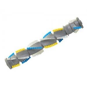 """Bissell 1604545 Cleanview Triple Action 13.5/"""" Roller Brush /& 2Pk Style 7 9 Belt"""
