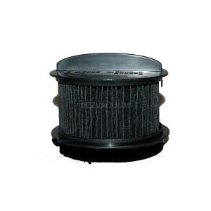 Bissell Powerforce PowerGroom vacuum 203-1194 post motor Carbon Filter style 10