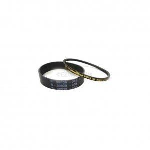 1 X Genuine Hoover 38528-008 Belt