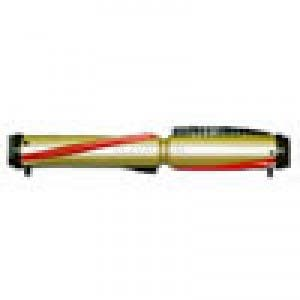Vacuum Cleaner Brushroll for Eureka 2900A