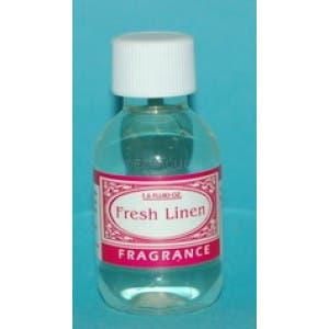 Rainbow Thermax Water Basin Fragrance