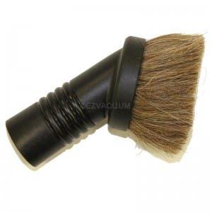 218499s Kirby Upright Vac Heritage Ii Thru Generation 6 Dust Brush Genuine Part # 218414s 1