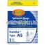 eureka as bags for AS1050 AS1051