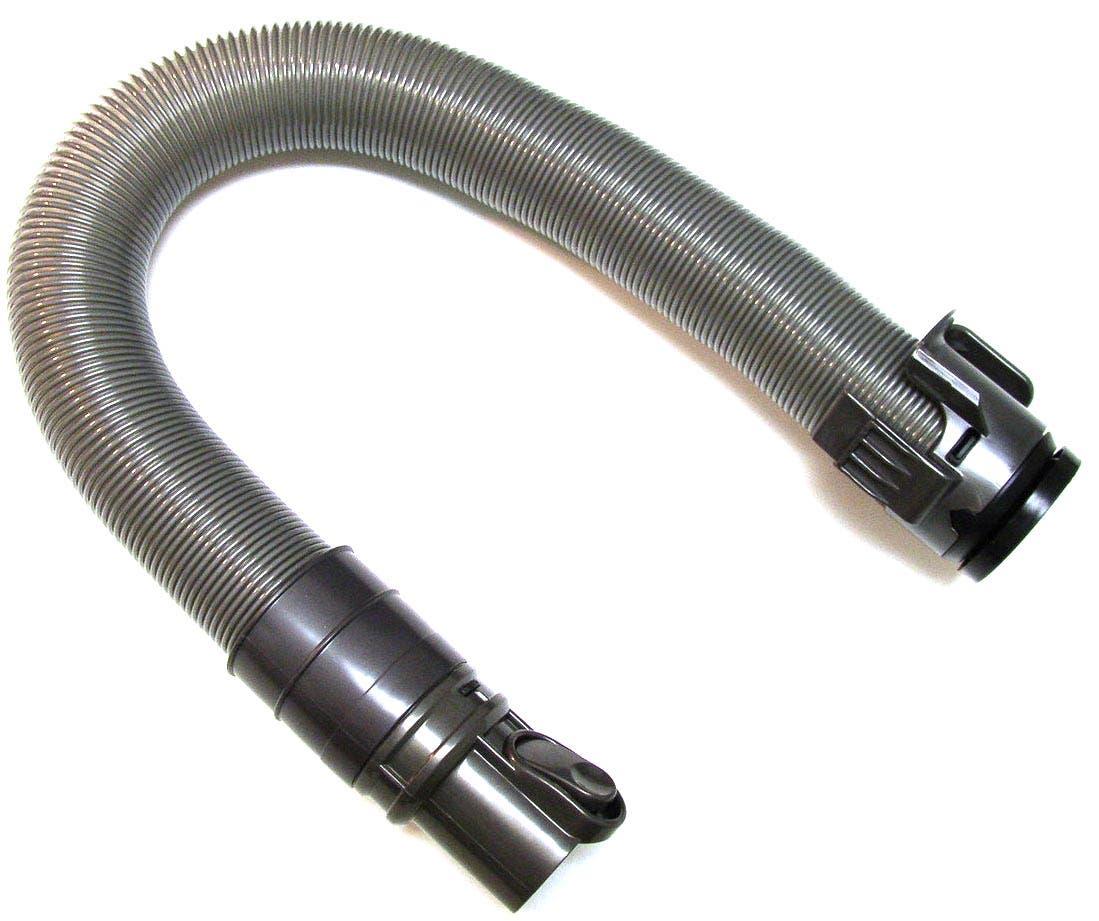 Dyson Dc25 Vacuum Hose 915677 01 Aftermarket